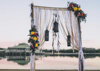 Ceremony-Boho-Accessories
