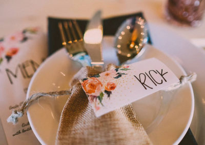 Reception-Table-9