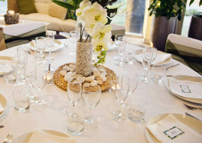 Reception-Table-4