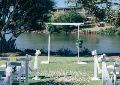 Novotel-twin-waters-resort-ceremony