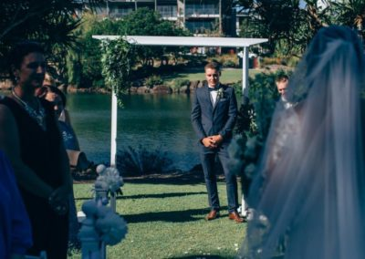 Novotel-twin-waters-resort-groom