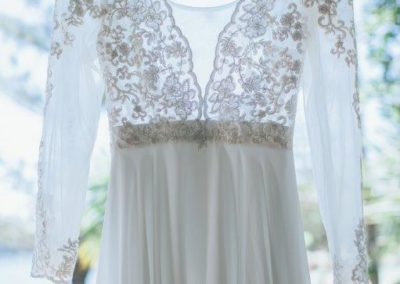 Novotel-twin-waters-resort-wedding-dress
