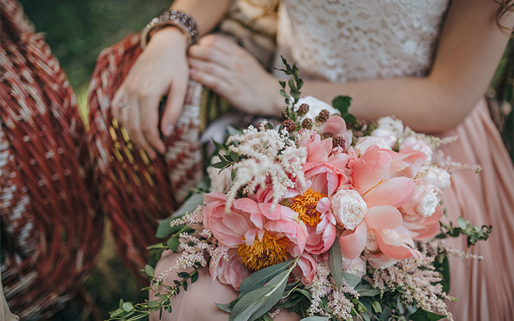 Wedding and Event Styling Theme Gallery - Blush Weddings & Events, Sunshine Coast