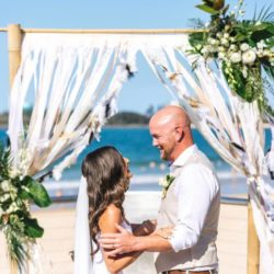 Beach-Ceremony-Mooloolaba-Beach-Sunshine-Coast