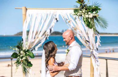 Beach-Ceremony-Mooloolaba-Beach-Sunshine-Coast