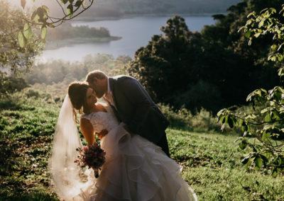 Blush-weddings-and-events_Romantic-Garden-Wedding_Bonnie-Jenkins-Photography_hinterland-wedding