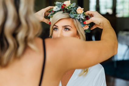 Bride-getting-ready_1