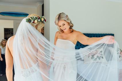 Bride_Veil