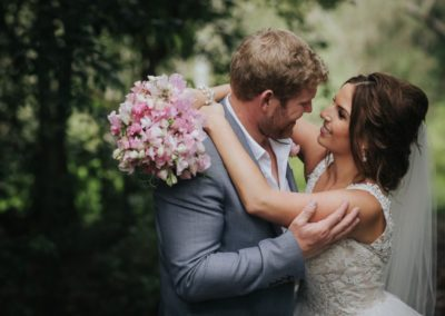 Dani_Garry_Romantic-Garden-Wedding_Bonnie-Jenkins-Photography_033-900x600