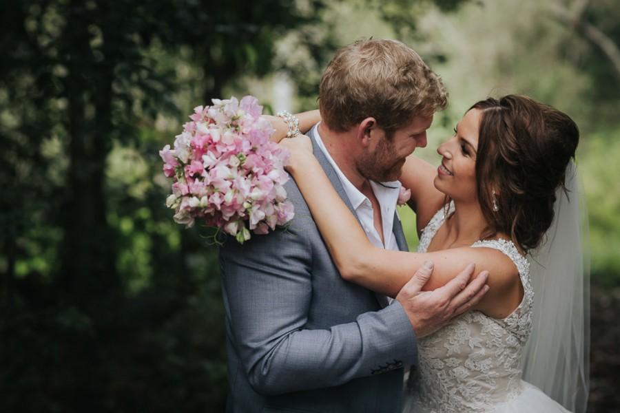 Recent Wedding Gallery - Blush Wedding and Events - Sunshine Coast