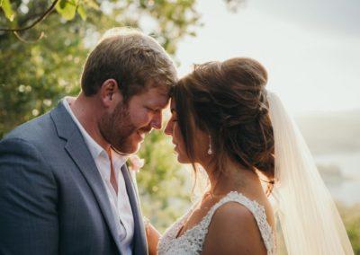 Dani_Garry_Romantic-Garden-Wedding_Bonnie-Jenkins-Photography_046-900x600