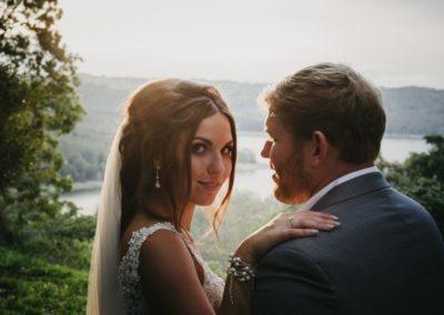 Dani_Garry_Romantic-Garden-Wedding_Bonnie-Jenkins-Photography_051-900x600