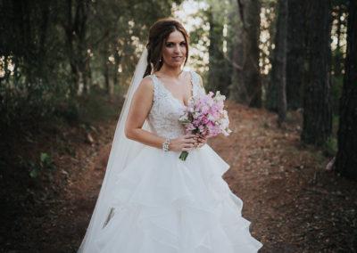 Dani_Garry_Romantic-Garden-Wedding_Bonnie-Jenkins-Photography_052
