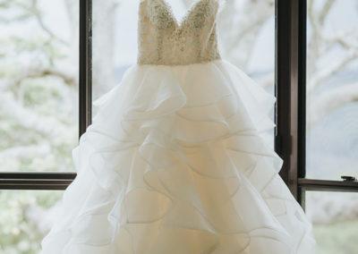 Dani_Garry_Romantic-Garden-Wedding_Bonnie-Jenkins-Photography_SBS_001