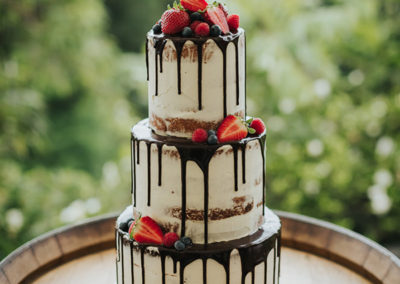 Dani_Garry_Romantic-Garden-Wedding_Bonnie-Jenkins-Photography_SBS_011
