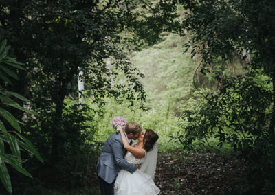 Dani_Garry_Romantic-Garden-Wedding_Bonnie-Jenkins-Photography_SBS_013