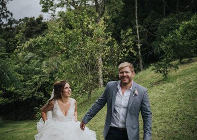 Dani_Garry_Romantic-Garden-Wedding_Bonnie-Jenkins-Photography_SBS_015