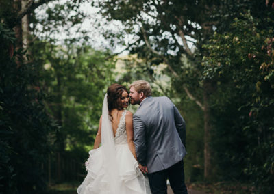 Dani_Garry_Romantic-Garden-Wedding_Bonnie-Jenkins-Photography_SBS_021