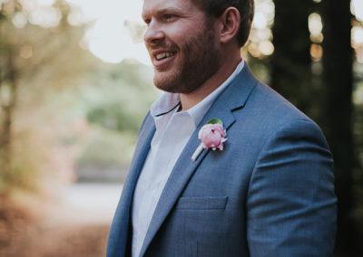 Dani_Garry_Romantic-Garden-Wedding_Bonnie-Jenkins-Photography_SBS_028
