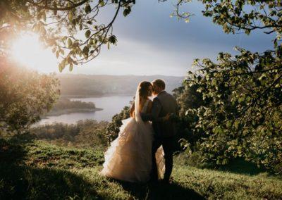 Dani_Garry_Romantic-Garden-Wedding_Bonnie-Jenkins-Photography_hinterland-wedding