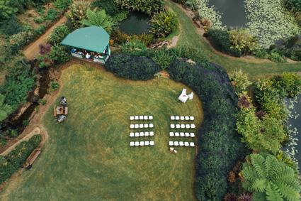 Hinteland-wedding_2