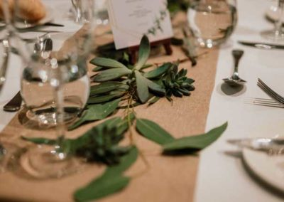 Luke-Middlemiss-Photography_reception-styling