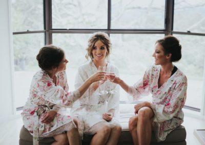 Romantic-Garden-Wedding_Bonnie-Jenkins-Photography