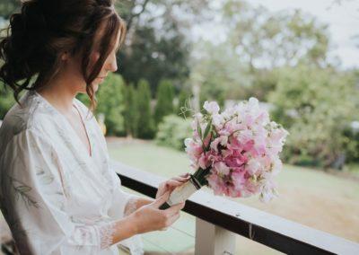 Romantic-Garden-Wedding_bridal-bouquet