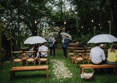 Romantic-Garden-Wedding_ceremony_wet-weather-backup-ideas