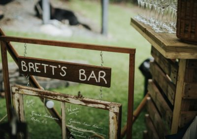 Romantic-Garden-Wedding_wedding-bar-ideas
