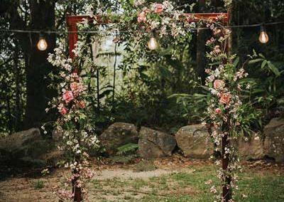 Romantic-Garden-arch_hinterland-wedding-ceremony