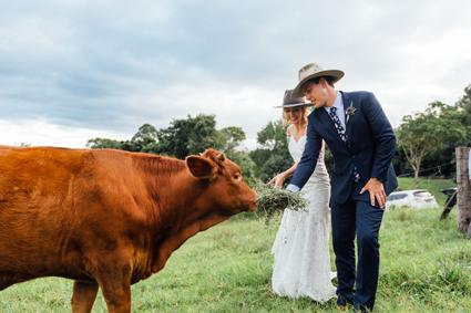 aussie-weddings_1