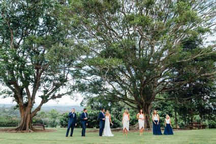 aussie-weddings_2