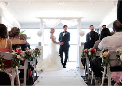 beach-wedding-ceremony_2