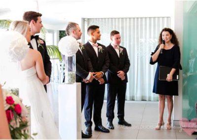 beach-wedding-ceremony_groom
