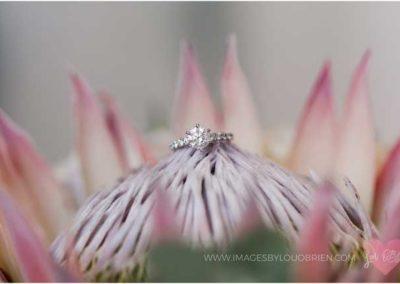 beach-wedding-flower