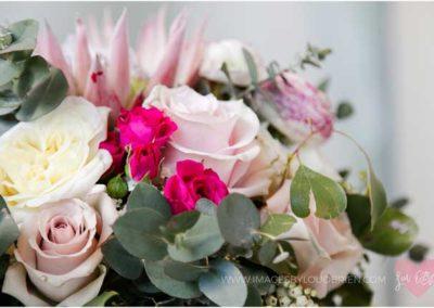 beach-wedding-flowers