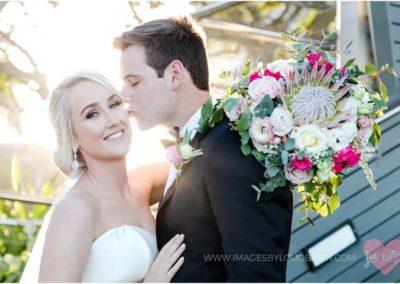 beach-wedding-photography_2
