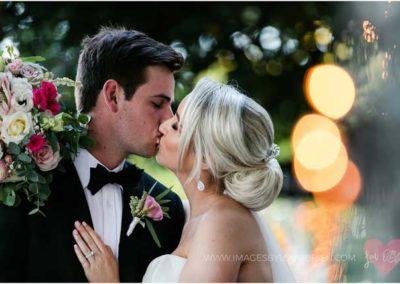 beach-wedding-photography_3
