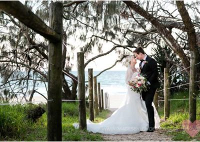 beach-wedding-photography_4