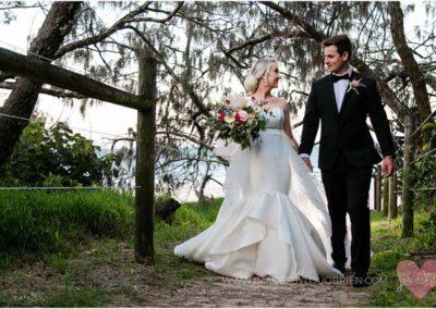 beach-wedding-photography_5