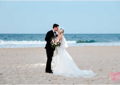 beach-wedding-photography_7