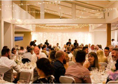 beach-wedding-reception_3