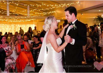 beach-wedding-reception_first-dance