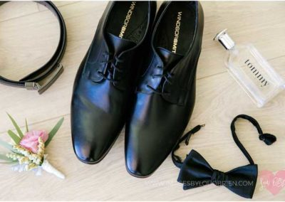 beach-wedding-shoes