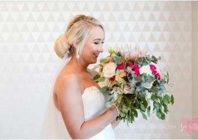 beach-wedding_bride