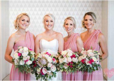 beach-wedding_bridesmaids
