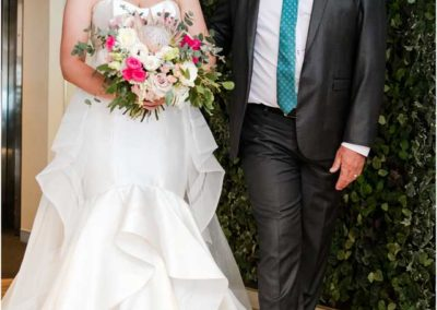 beach-wedding_father-of-the-bride