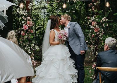 blush-weddings-and-events_sunshine-coast-wedding-stylist