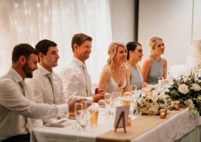 bridal-backdrop
